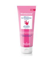 Farmona, Nivelazione, Krem S.O.S. dla podrażnionej skóry dłoni, 100 ml