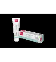 Splat Professional, Sensitive, Pasta do zębów zmniejszająca nadwrażliwość, 100 ml