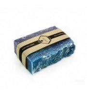 Purite, Mydło Sól z Morza Martwego, kostka 100-120 g