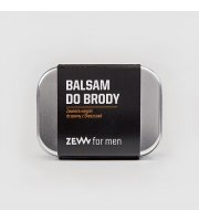 ZEW, BALSAM DO BRODY, 80ML