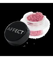 AFFECT, CIEŃ SYPKI CHARMY PIGMENT N-0129