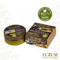 ECOLAB, Tajskie masło do ciała – witaminy dla skóry, 150 ml