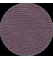 AFFECT, CIEŃ MATOWY COLOUR ATTACK  M-1064, REFILL