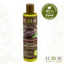 ECOLAB, Brazylijski olej pod prysznic – relaksujący, 250 ml