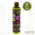 ECOLAB, Hawajski olej pod prysznic – napięcie skóry, 250 ml