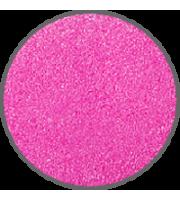 Cień foliowy Colour Attack Y-1060, Refill
