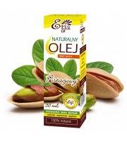 Etja, Olej pistacjowy, 50ml
