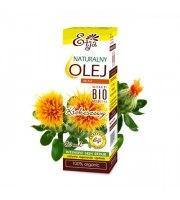 Etja, Olej krokoszowy Bio, 50ml