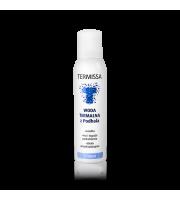Termissa, Woda termalna z Podhala, 150ml
