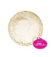 Annabelle Minerals, Korektor mineralny Sunny Cream, 4g