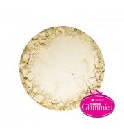 Annabelle Minerals, Korektor mineralny Golden Cream, 4g