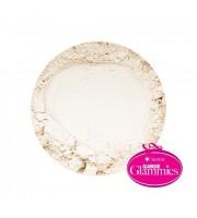 Annabelle Minerals, Korektor mineralny Beige Cream, 4g