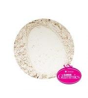 Annabelle Minerals, Korektor mineralny Natural Cream, 4g