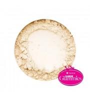 Annabelle Minerals, Korektor mineralny Beige Light, 4g