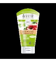 Lavera, Odżywka do włosów normalnych z ekstraktem z bio-jabłek, 150 ml