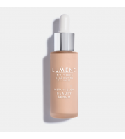 Lumene, Universal Medium, Serum tonujące Invisible Illumination, 30 ml