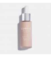 Lumene, Universal Light, Serum tonujące Invisible Illumination, 30 ml