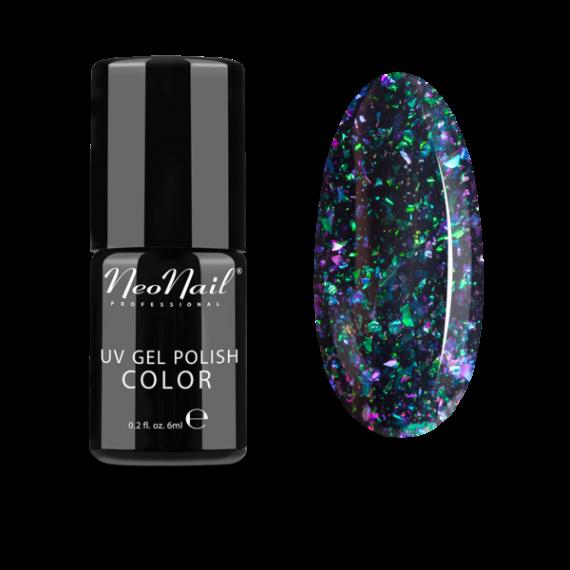 NeoNail, Lakier hybrydowy, 5816-1 Equinox, 6 ml