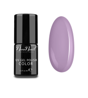 NeoNail, Lakier hybrydowy, 5602-1 Heather Kiss, 6 ml