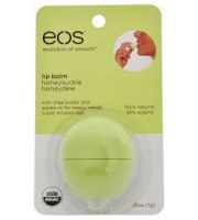 Eos, Balsam do ust Melon Miodowy