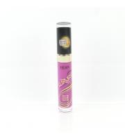 Hean, Pomadka w płynie Luxury Matte, 04 Purple Land, 8 ml