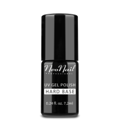 NeoNail, 4744-1 UV HARD BASE, 7,2ml