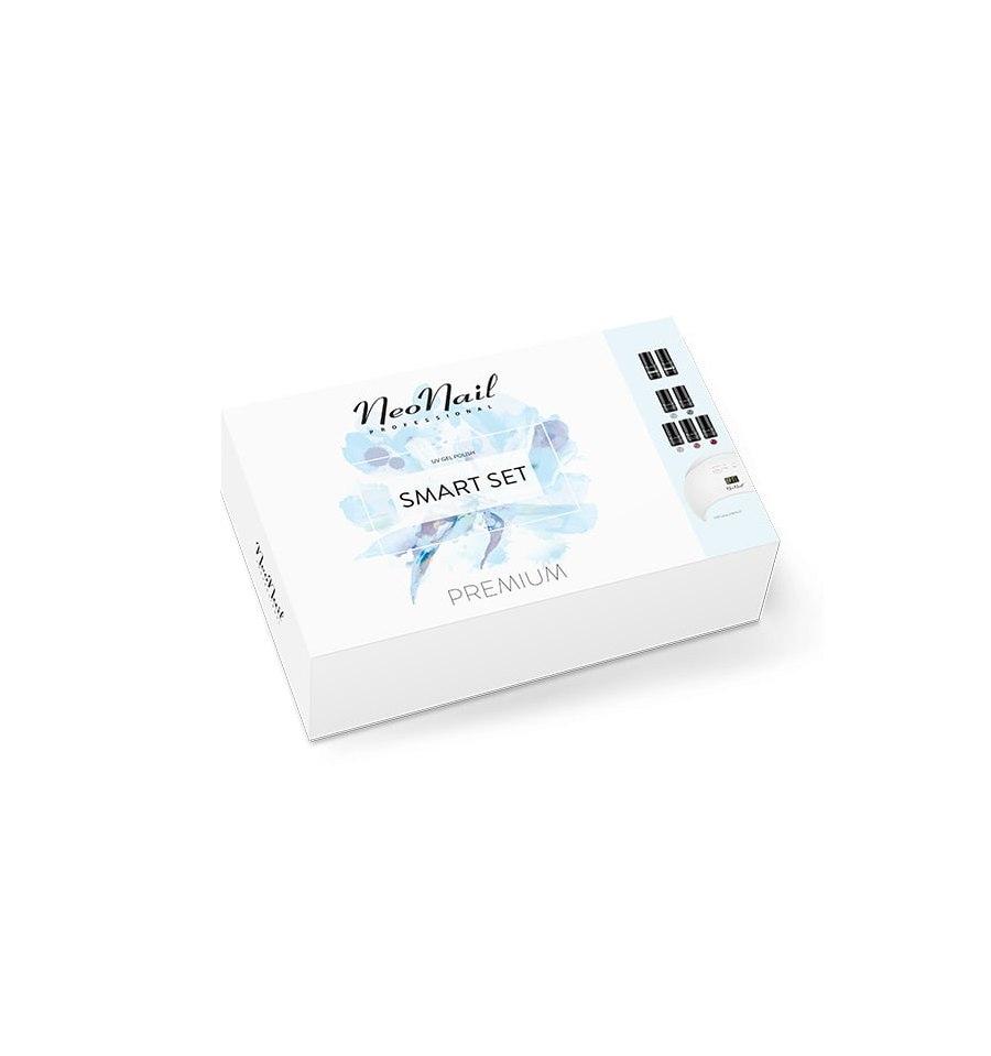 NeoNail, Smart Set Premium