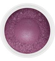 Ecolore, Cień do oczu Pretty Berry NO. 014, 1,7g
