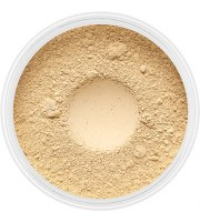 Ecolore, Podkład Golden 1 Velvet soft touch NO.581, 10g