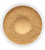 Ecolore, Podkład Golden 6 Velvet soft touch NO.586, 10g