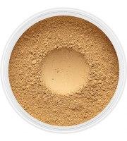 Ecolore, Podkład Golden 7 Velvet soft touch NO.587, 10g