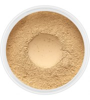 Ecolore, Podkład Golden 3 Velvet soft touch NO.583, 10g