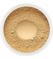 Ecolore, Podkład Golden 4 Velvet soft touch NO.584, 10g