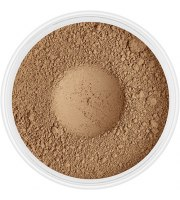 Ecolore, Podkład Nude 6 velvet soft touch NO.576, 10g