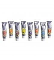 Scandia Cosmetics, krem do rąk 25% Shea Melon, 70 ml