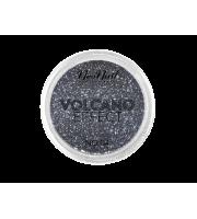 Neonail, Pyłek Volcano Effect, 04