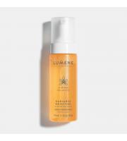 Lumene, Clarity, Rozświetlająca pianka do mycia twarzy, 150ml