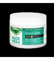 Dr. Sante, ALOE VERA - Maska, 300 ml