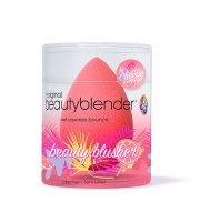 Beautyblender, BeautyBlusher BE CHEEKY, 1 szt.