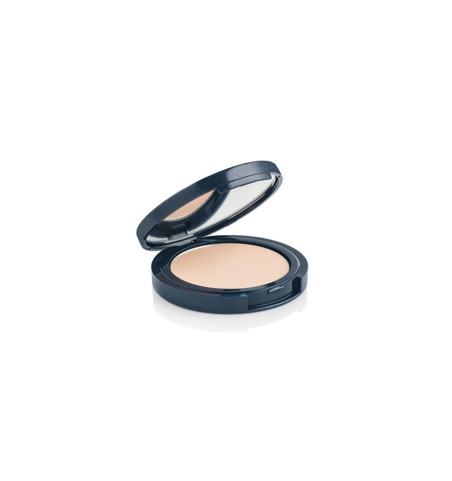 Pixie Cosmetics, Naturalny korektor cieni pod oczami z witaminami - 00 Creme Brulee, 3 ml