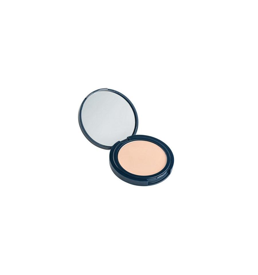 Pixie Cosmetics, Naturalny korektor cieni pod oczami z witaminami - 01 VANILLA CREAM, 3 ml
