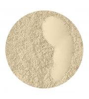 Pixie Cosmetics, Podkład mineralny Amazon Gold, ALMOND MILK, 4.5 g