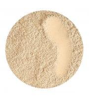 Pixie Cosmetics, Podkład mineralny Amazon Gold, CREAMY NATURAL, 0,5 ml