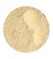 Pixie Cosmetics, Podkład mineralny Amazon Gold, DUNE, 0,5 ml