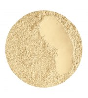 Pixie Cosmetics, Podkład mineralny Amazon Gold, DUNE, 1 ml