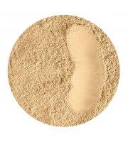Pixie Cosmetics, Podkład mineralny Amazon Gold, LIGHT SUNSET, 0,5 ml