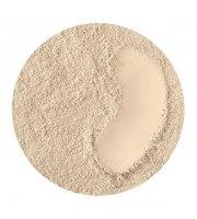 Pixie Cosmetics, Podkład mineralny Amazon Gold, VANILLA DELIGHT, 0,5 ml