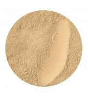 Pixie Cosmetics, Podkład mineralny Amazon Gold, WARM MUFFIN, 0,5 ml