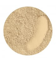 Pixie Cosmetics, Podkład mineralny Amazon Gold, BUTTER CREAM, 1 ml