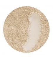 Pixie Cosmetics, Podkład mineralny Amazon Gold, CASHMERE, 0,5 ml